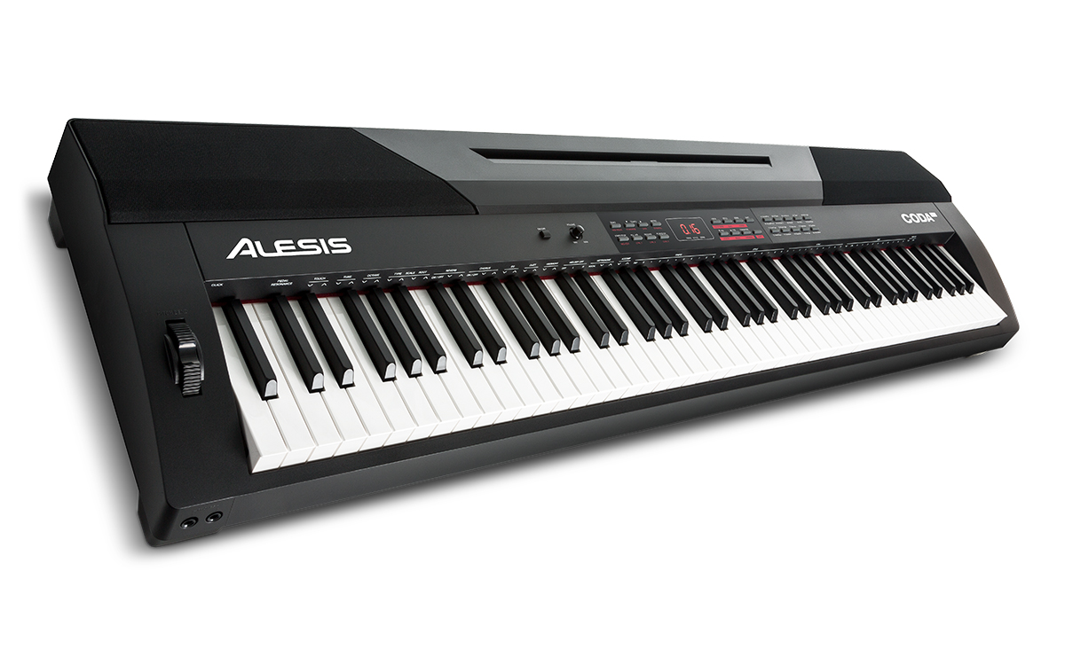 Product Pages Surf Sound Synthesizer Digital Pianos