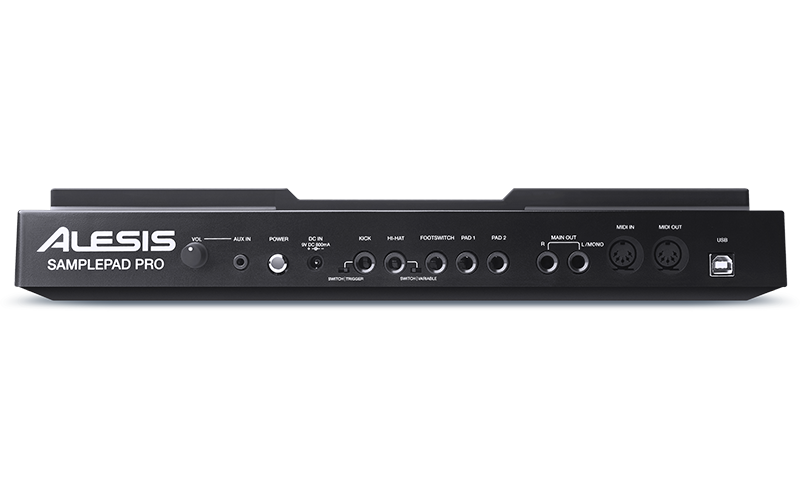 alesis midiverb 2 manual pdf